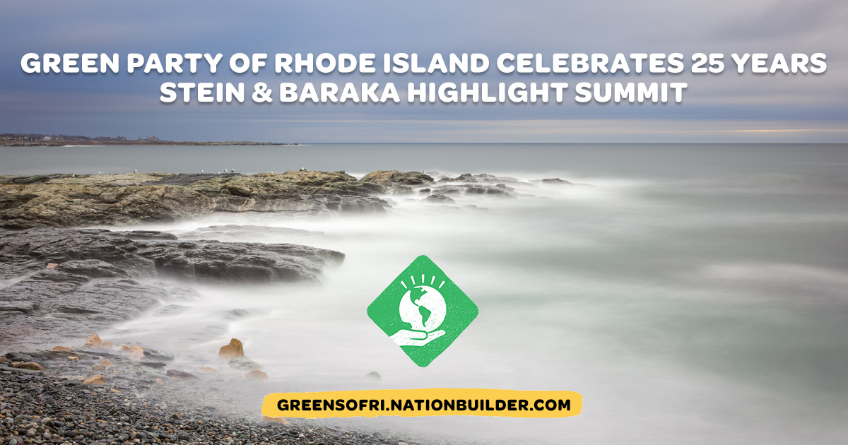 Rhode-Island-Summit.jpg