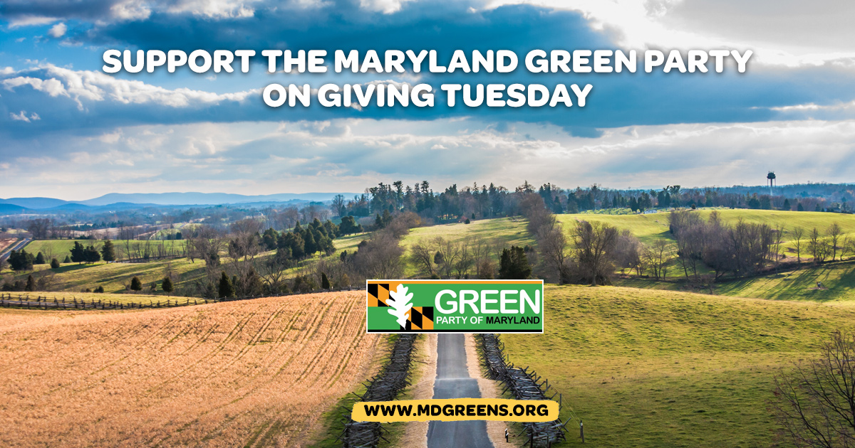 Maryland-Giving-Tuesday-iStock-486558098.jpg