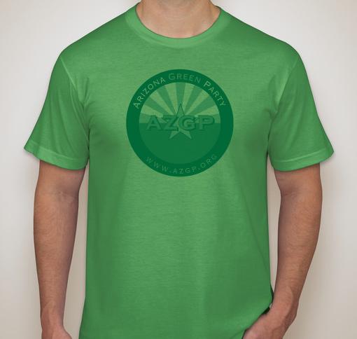 AZ-shirt.jpg