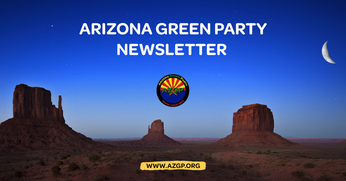 Arizona-newsletter-2017-11.jpg