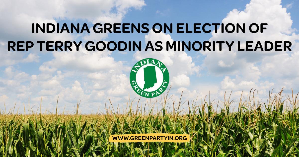 Indiana-Goodwin.jpg