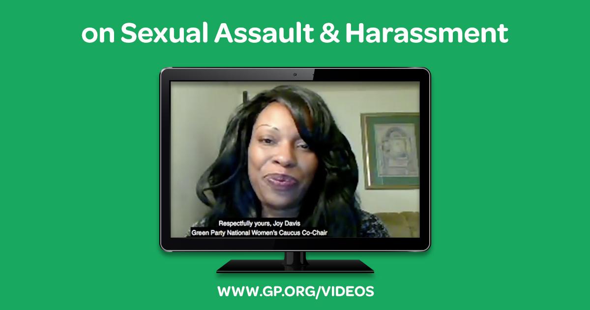 videos-Joy-Davis.jpg