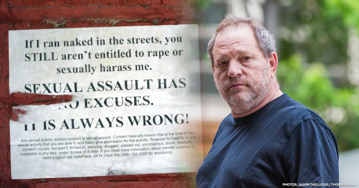 Sexual-Assault.jpg