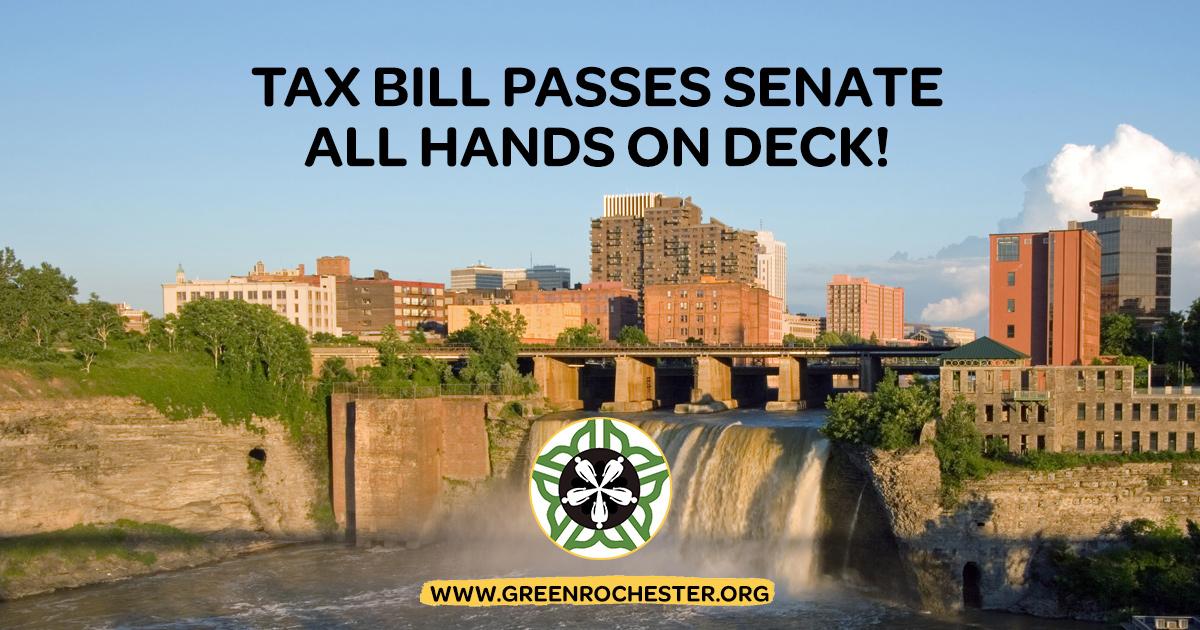 Rochester-Tax-Bill.jpg