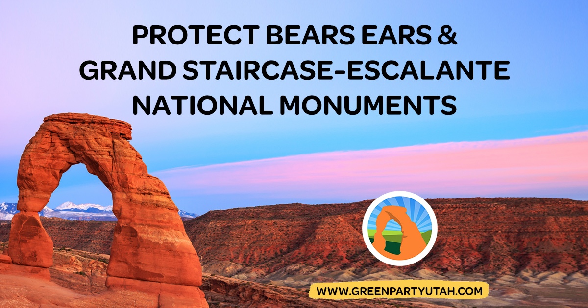 Utah-national-monuments.jpg
