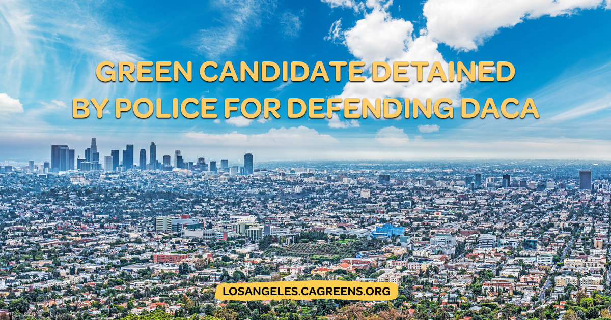 CA-candidate-detained.jpg