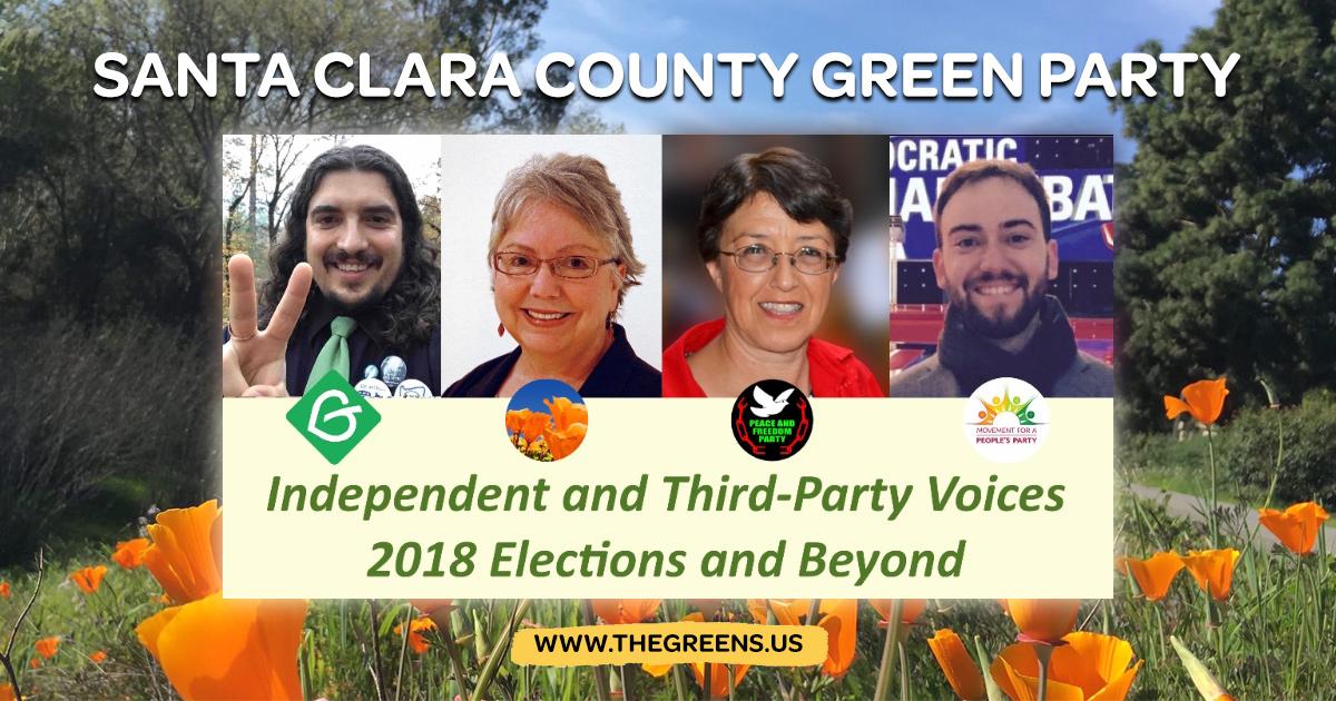 Snata-Clara-candidates-forum.jpg