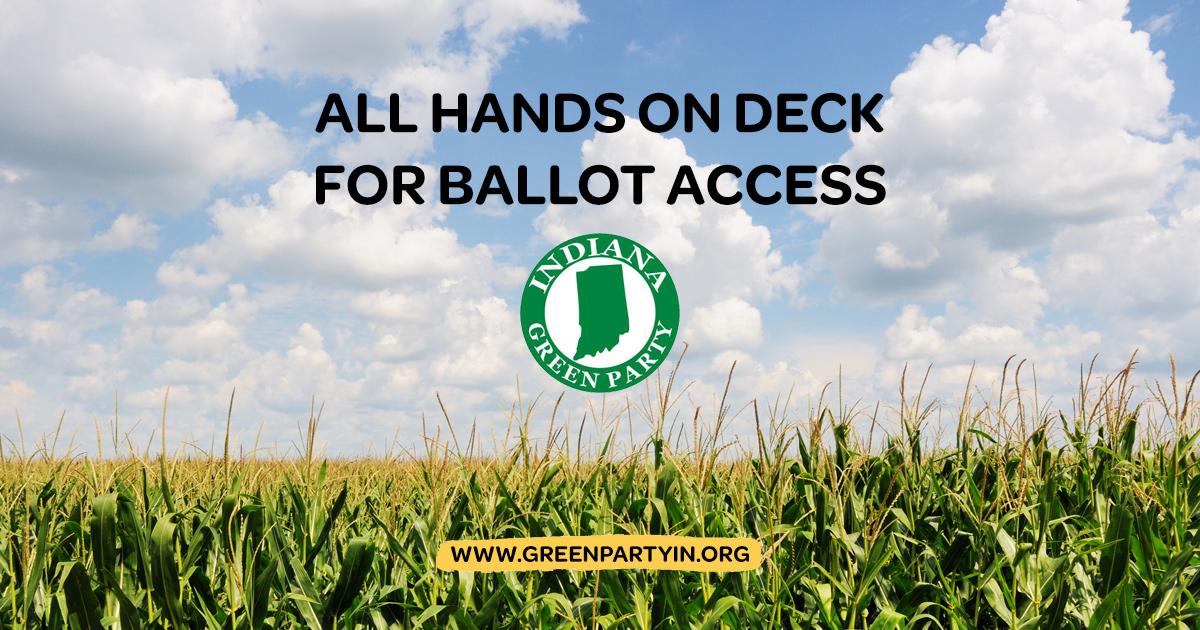 Indiane-Ballot-Access.jpg