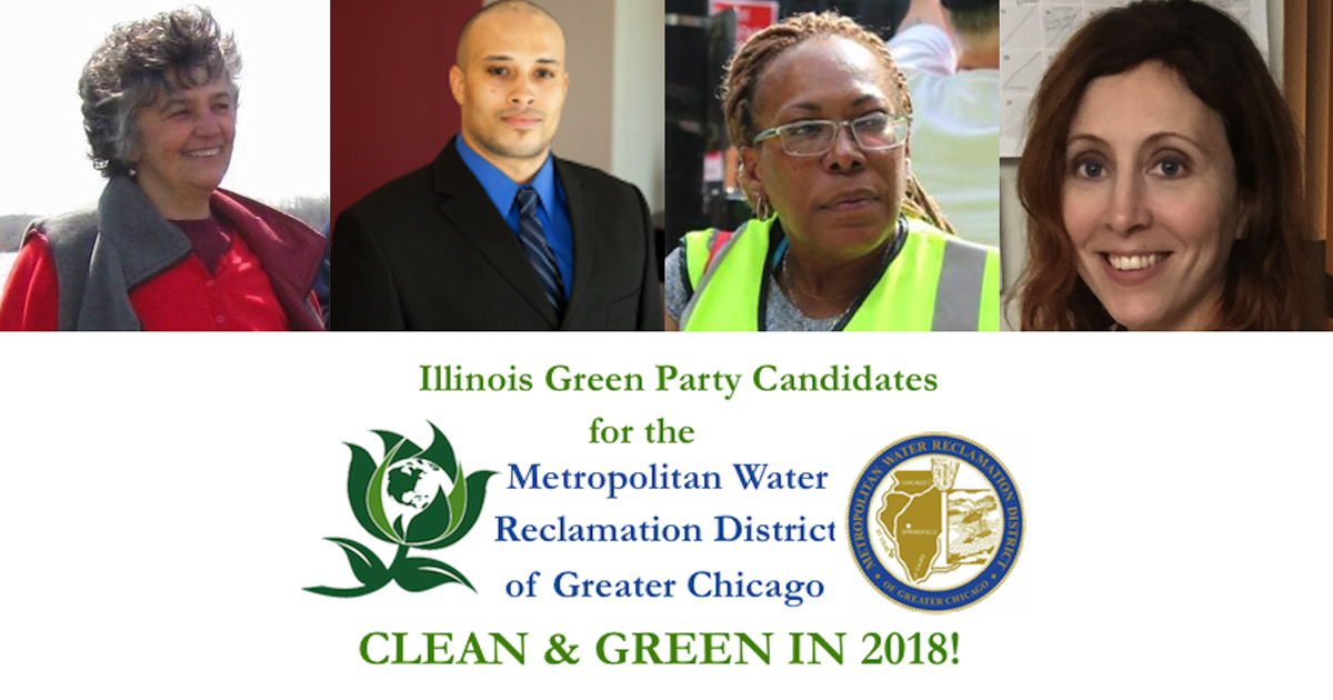 Illinois-2018-water-candidates.jpg
