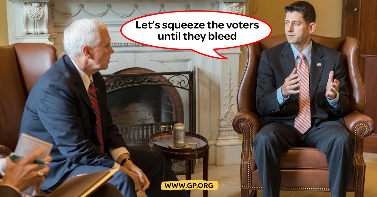 Squeeze-Voters.jpg