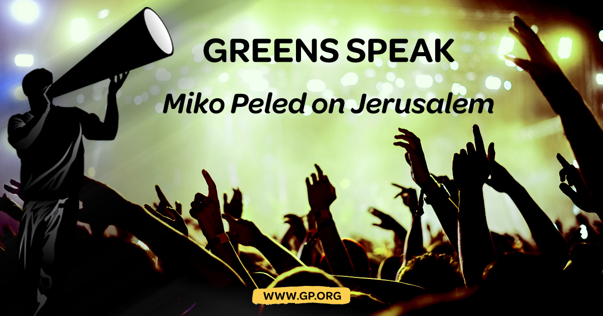 Greens-Speak-Miko-Peled.jpg