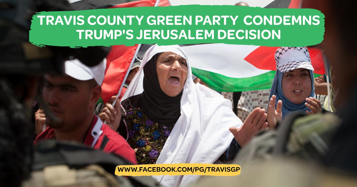 Travis-County-Jerusalem.jpg