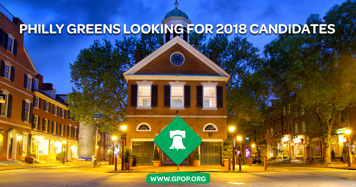 Philly-Greens-2018-candidates.jpg