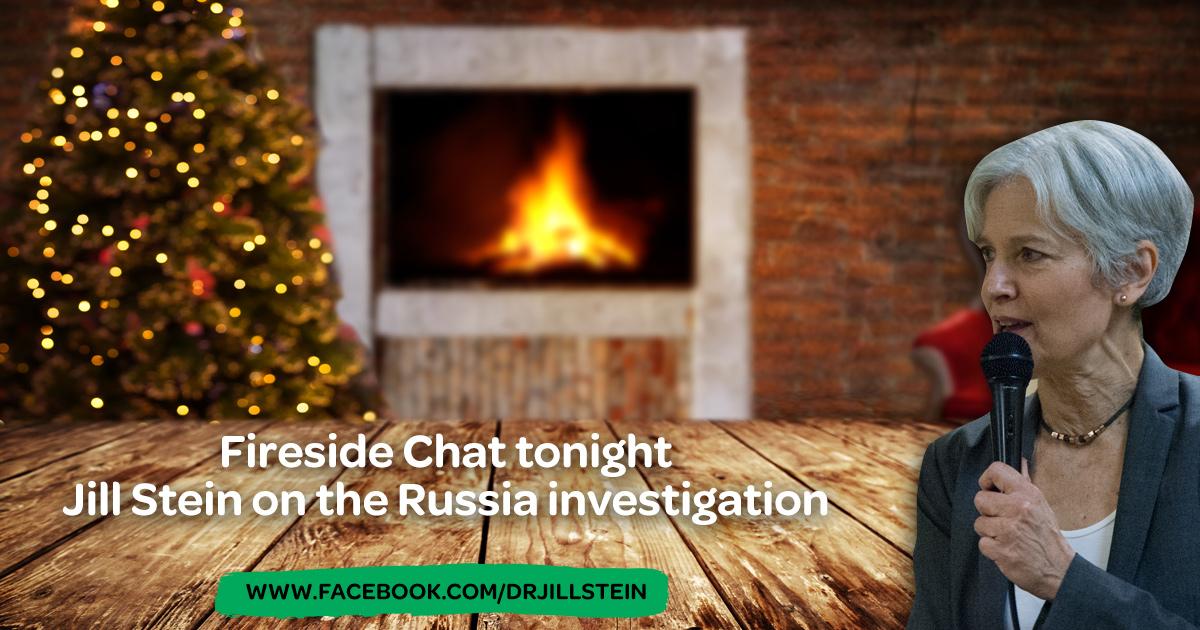Jill-Stein-Fireside-Russia.jpg