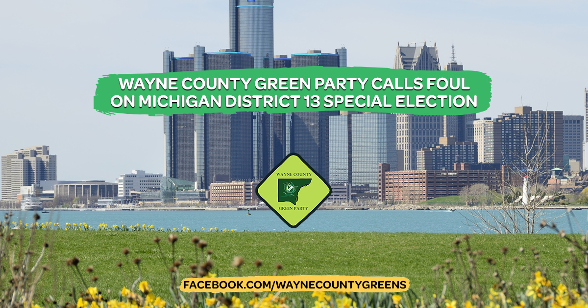 Wayne-County-Special-Election.jpg