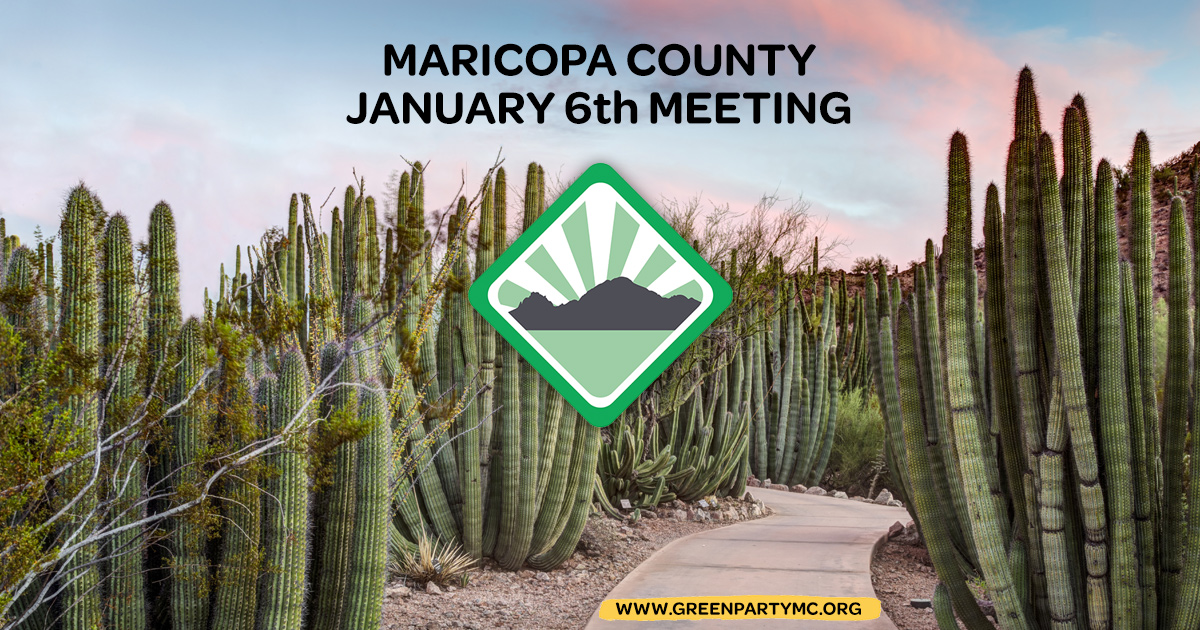 Maricopa_-County-2018-01-06-meeting.jpg