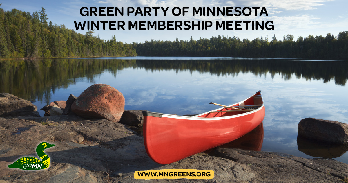 Minnesota-2018-winter-membership-meeting.jpg