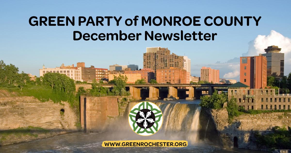 Monroe-County-2017-news.jpg