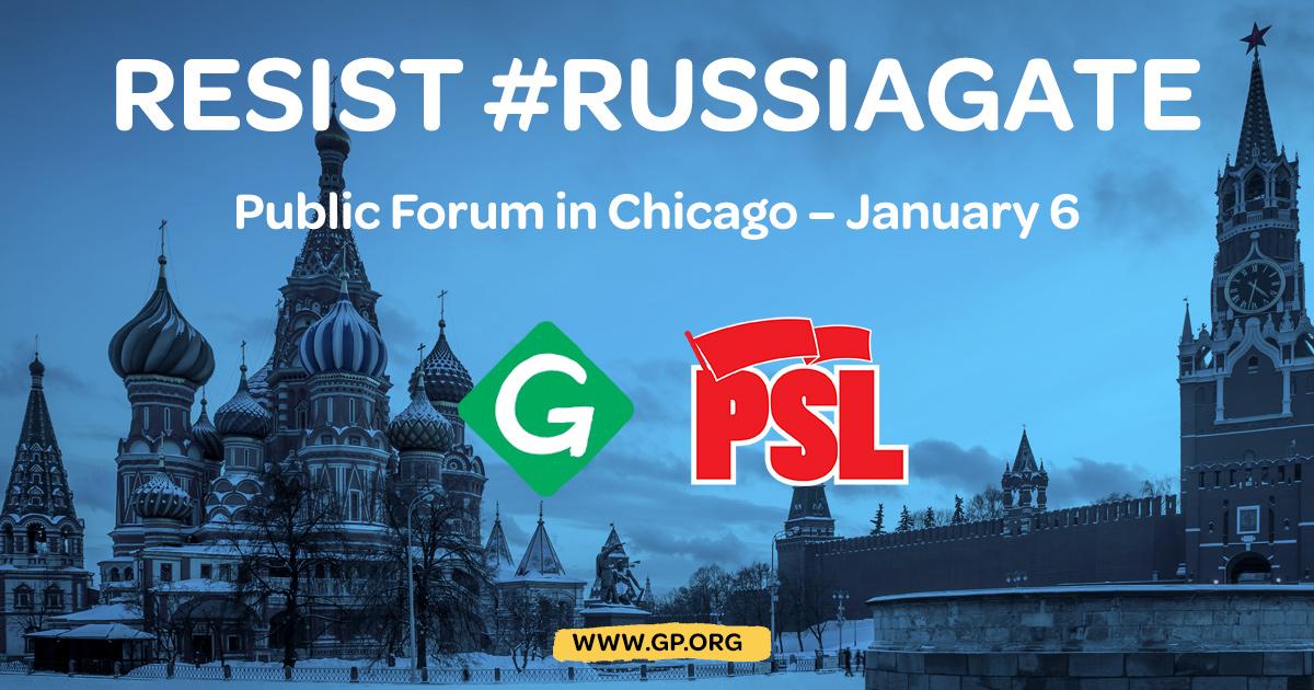 Resist-RussiaGate.jpg