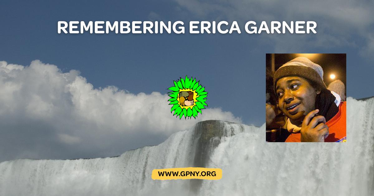 New-York-Erica-Garner.jpg