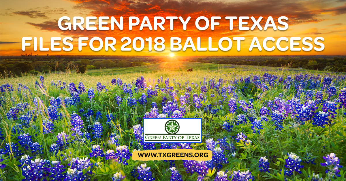 Texas-2018-ballot-access.jpg