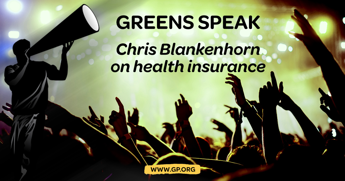 Greens-Speak-Chris-Blankenhorn.jpg
