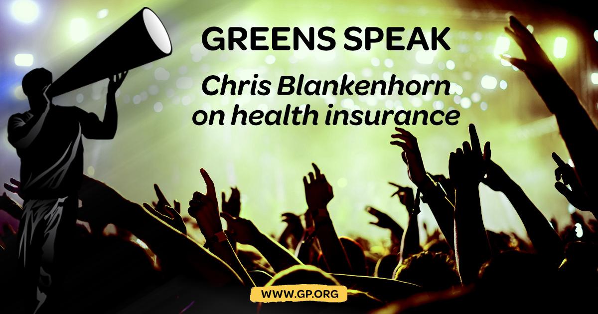 Greens-Speak-Chris-Blankenhorn.jpg