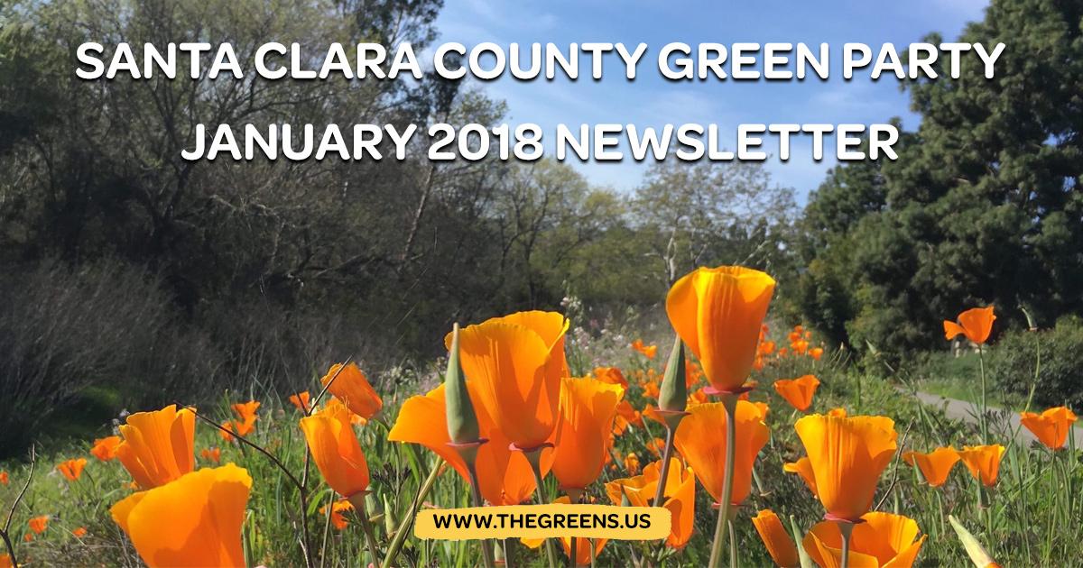 Santa-Clara-2018-01-news.jpg