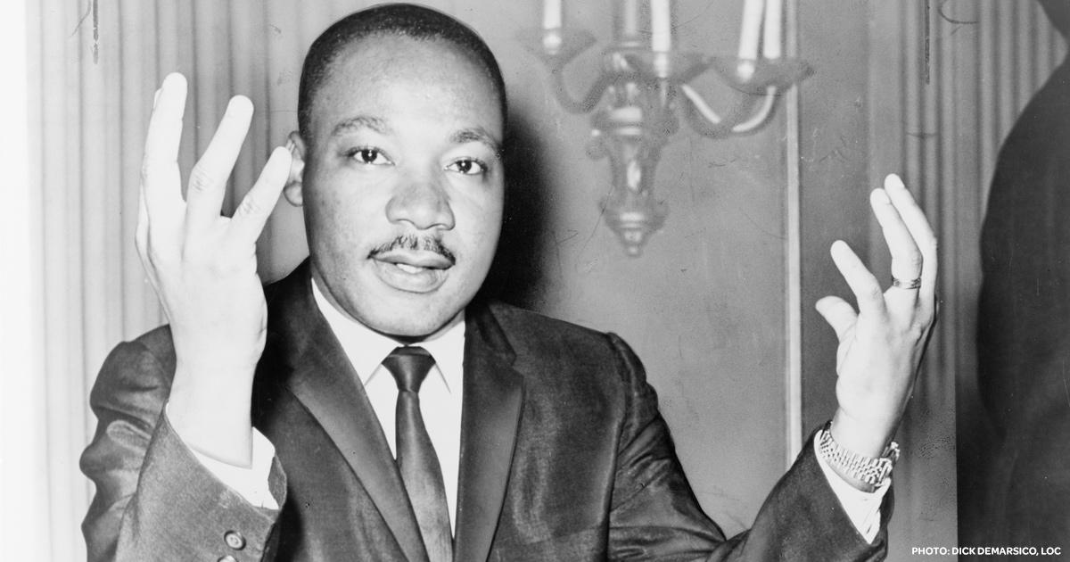 MLK-hands.jpg