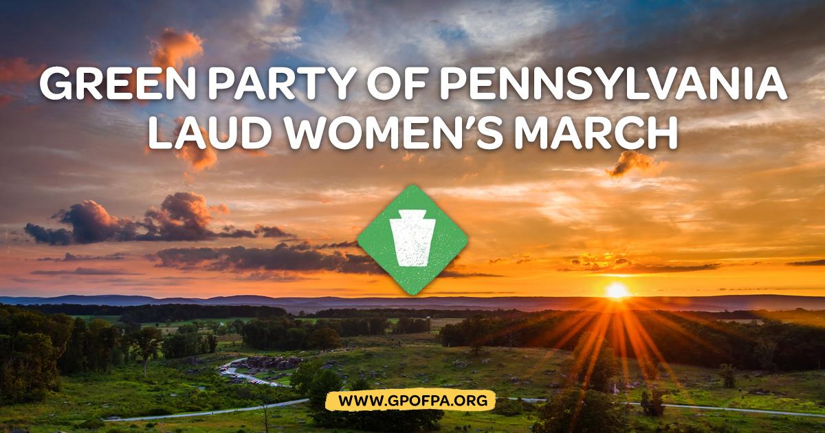 PA-womens-march.jpg