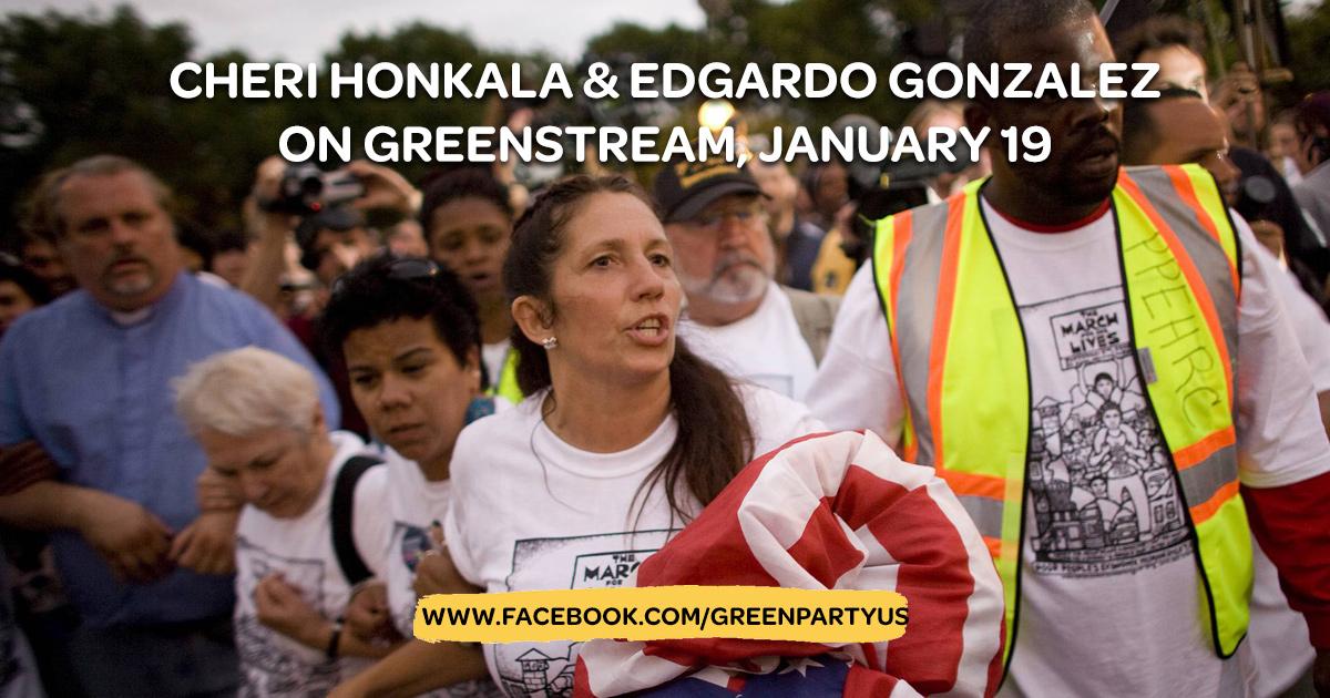 Cheri-Honkala-Greenstream.jpg