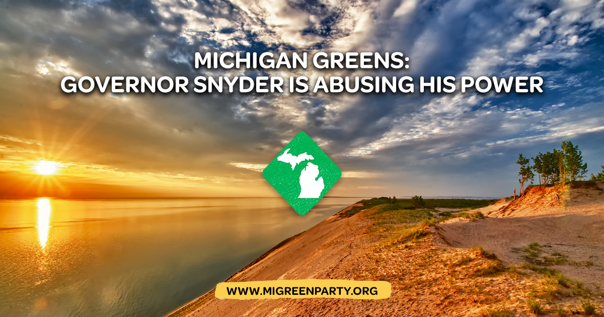Michigan-abuse-of-power.jpg