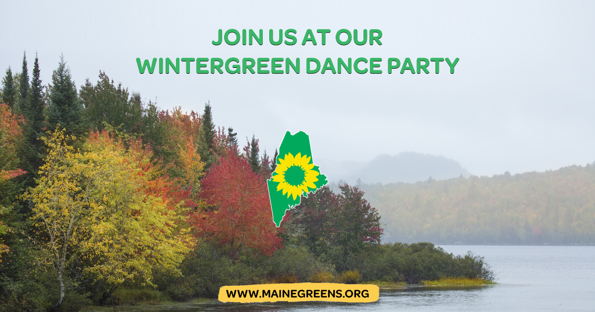 Maine-Wintergreen-party.jpg