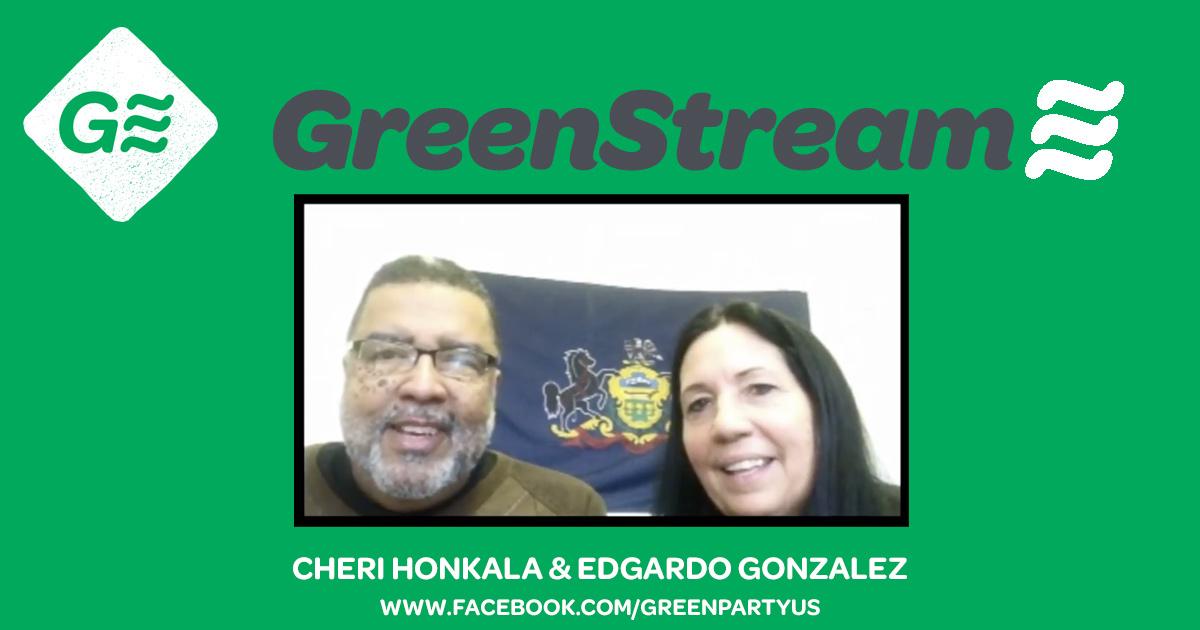 Greenstream-Cheri.jpg