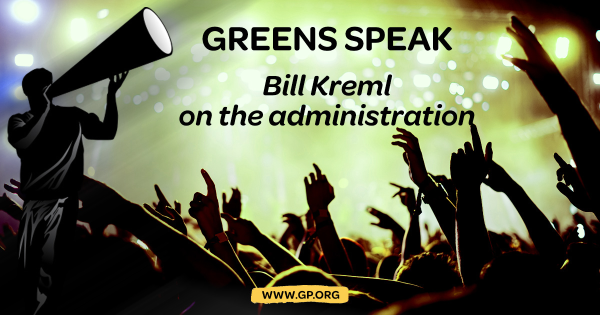 Greens-Speak-Bill-Kreml.jpg
