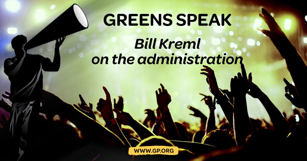 Greens-Speak-Bill-Kreml.jpg