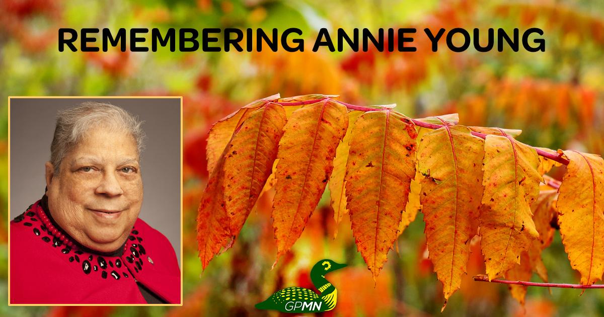 Annie-Young.jpg