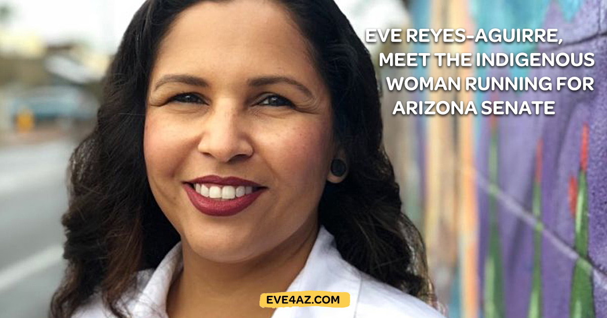 Eve-Reyes-Aguirre-interview.jpg