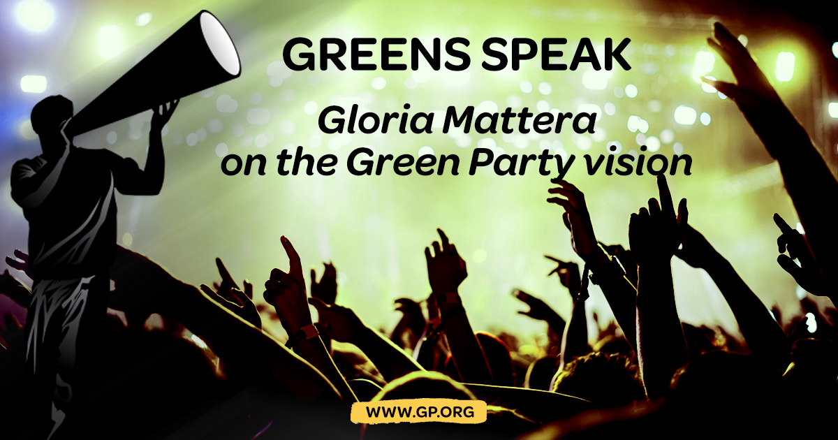 Greens-Speak-Gloria-Mattera.jpg