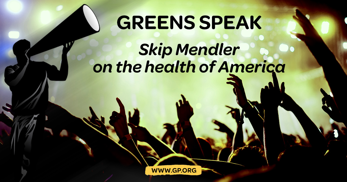 Greens-Speak-Skip-Mendler.jpg