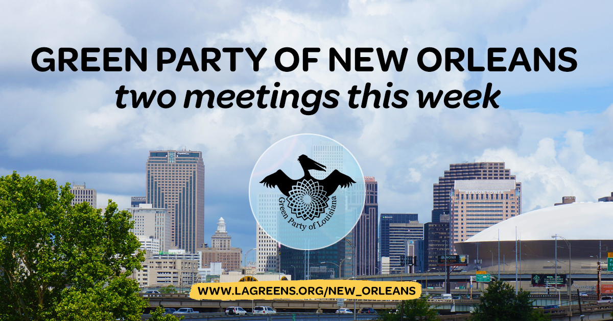 New-Orleans-2018-01-meetings.jpg