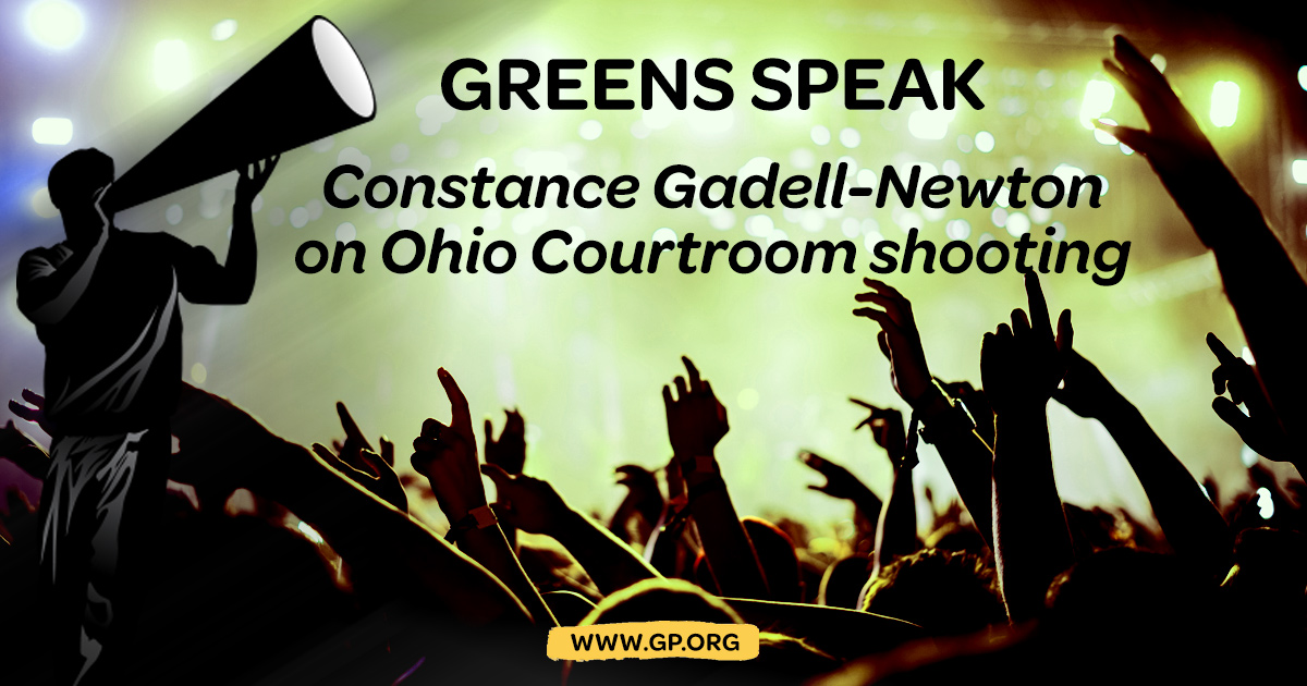 Greens-Speak-Gadell-Newtom-shooting.jpg