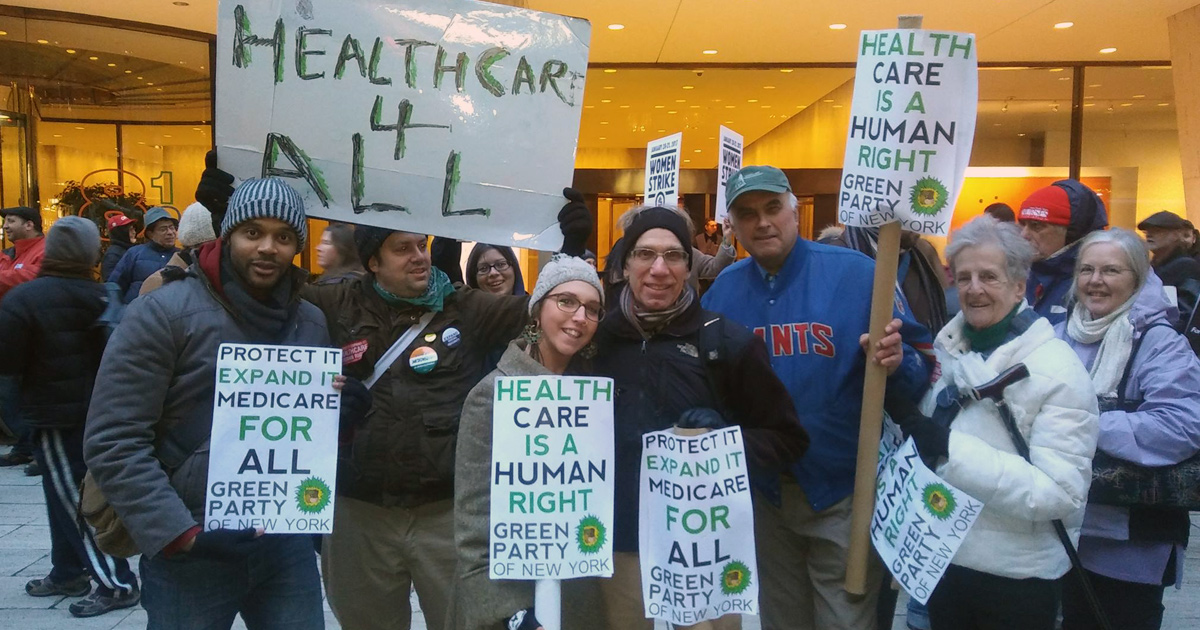 GPNY-heathcare-rally.jpg