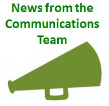 communication-news.PNG