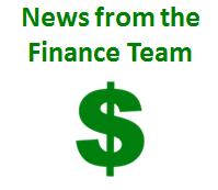finance-news.PNG