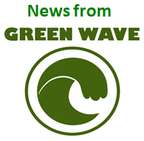 Green-Wave-News.PNG