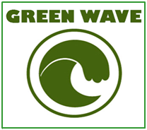 Green-Wave.PNG
