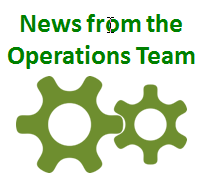 operations_team_graphic.png