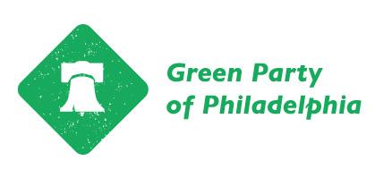 philly-greens.jpg