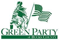 Bucks-County-logo-200px.jpg